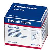 ähnlich fixomull stretch 10cm x 10m